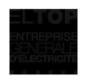 log_eltopsa