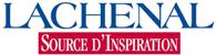 logo lachenal