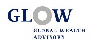 GLOW logo mod 3